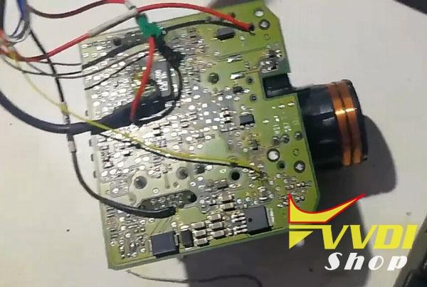 vvdi-prog-benz-e350-2005-w211-2