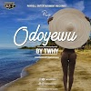 DOWNLOAD MP3: Twhy – Odoyewu