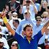 #RolandGarros: #Wawrinka derrotó a #Murray y es finalista