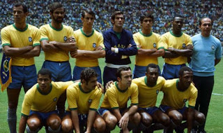 FIFA, World Cup, Mexico,1970, Brazil, champions,Winners Team, italy, finalist, wc 1970, photo.