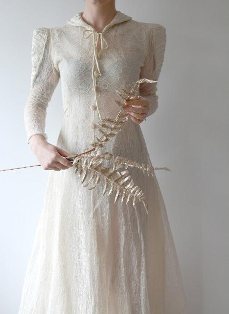 wedding dresses alexandra king
