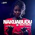Download Mp3 | Nancy Hebron - Nakuabudu