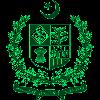 Logo Gambar Lambang Simbol Negara Pakistan PNG JPG ukuran 100 px