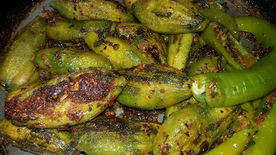 http://www.indian-recipes-4you.com/2017/05/bharwa-karela-recipes-in-hindi-by-aju-p.html