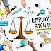 6 Hak yang Harus Dipenuhi oleh Perusahaan
