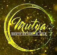 Mutya ng South Cotabato 2018 Official Candidates named