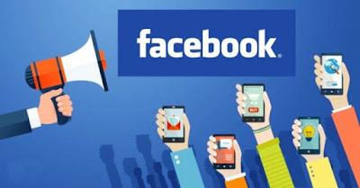 Tôi đã chọn học Facebook Marketing để kinh doanh nước hoa online