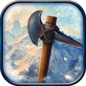 Download Survival Island: Dragon Clash Apk