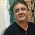 Gilson Miquéias é absolvido do crime de latrocínio do empresário sobralense Nelson Tavares