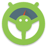Car-dashdroid-Car-infotainment-v2.8.15-Premium-APK-Icon-www.paidfullpro.in