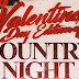 Spend Valentine's Day Line Dancing during Country Night at The Nutty Irishman