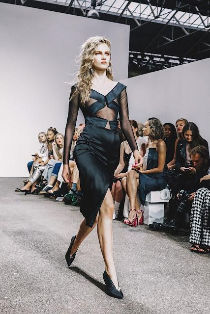 LFW-London_Fashion_Week_SS17 TOPSHOP_UNIQUE