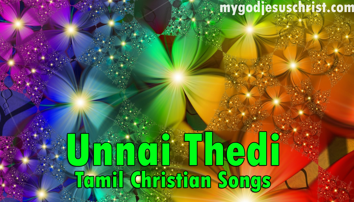 Devotional tamil songs mp3 download.