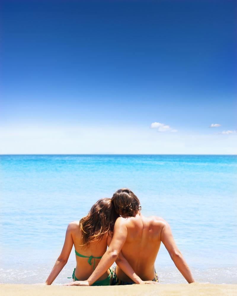 Keeping It Simple (KISBYTO): National Bikini Day 2013