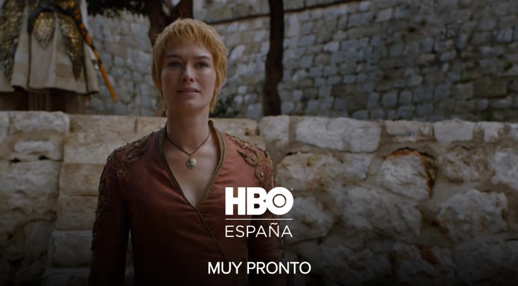 hbo-espana-precio