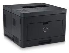 Dell Smart Printer S2810dn Printer Driver Download