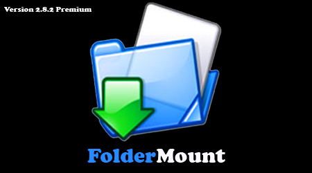 FolderMount Premium APK | Pro App For Android Root