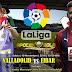 Agen Bola Terpercaya - Prediksi Valladolid Vs Eibar 10 November 2018