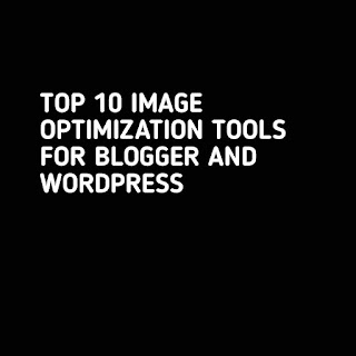 Image SEO Optimization Tools