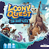 Loony Quest: The Lost City [Recensione]