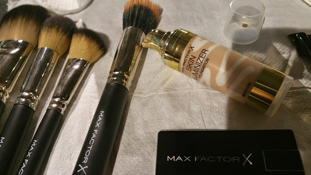 make up primavera estate 2015 max factor_04