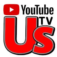 ustaTV vedatbilik.com YouTube Kanalı