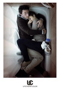 Watch Upstream Color Online Free in HD