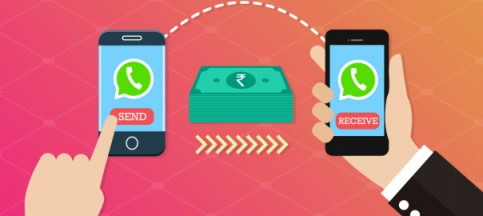 Whatsapp-Unified-Payment-Interface