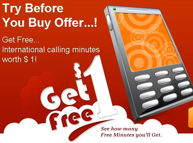 make unlimited free pc to phone calls free calls to pakistan
