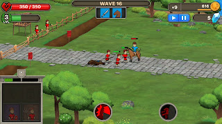 Tải game Grow Empire android