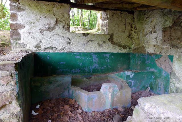 lavadero-publico-de-bergara