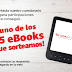SORTEO 25 EBOOKS TU CASA CLUB
