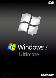 تحميل ويندوز 7 عربي الاصلي مجانا 32 بت