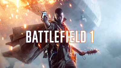 Battlefield 1 For Pc Full Version Free Download