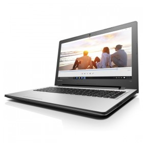 Lenovo Ideapad 310-14ISK, 310-15ISK Windows 10 64bit Drivers