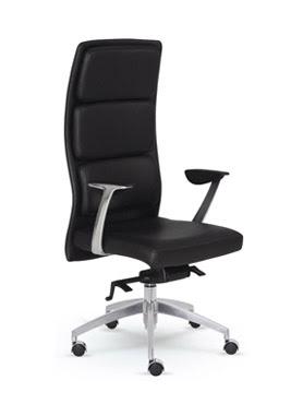 ofis koltuk,ofis koltuğu,makam koltuğu,müdür koltuğu,yönetici koltuğu,ofis sandalyesi,krom ayaklı,senkron mekanizmalı