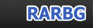 en_iyi_torrent_siteleri