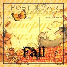 http://estherscardcreations.blogspot.com/2009/01/fall-freebies.html