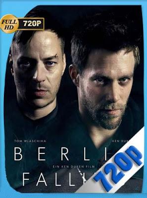 Berlin Falling (2017) HD[720P] latino[GoogleDrive] DizonHD
