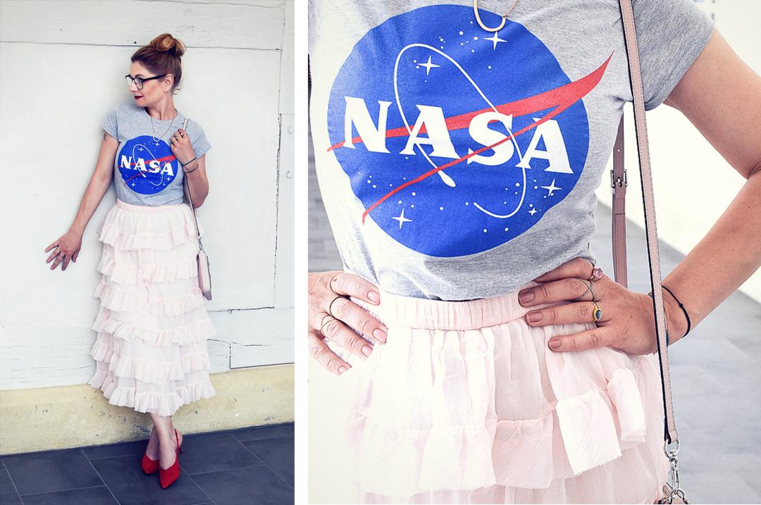 Streetstyle Blog, Modeblog für Frauen über 40, Ü40 Blog