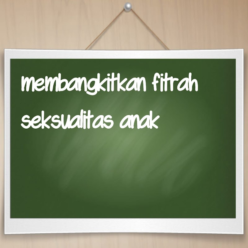 Review Fitrah Sekualitas day 6 (kelompok 3)