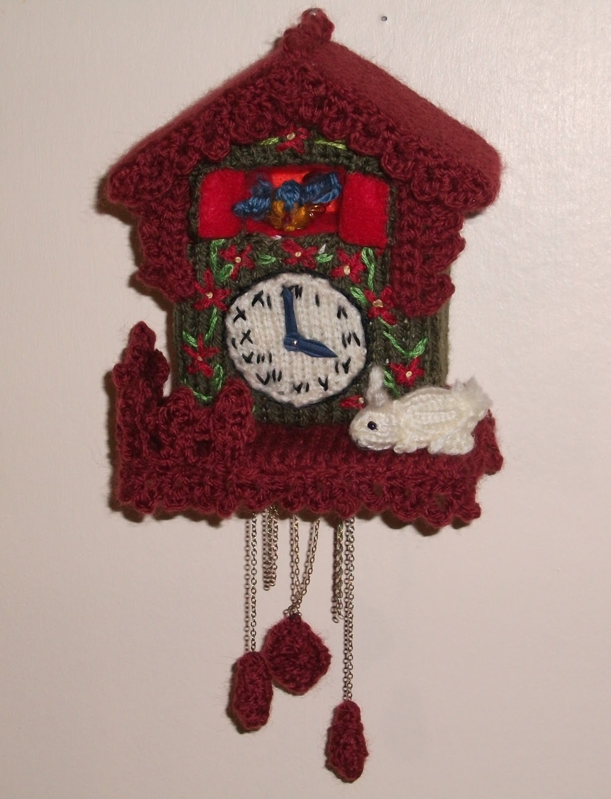 Affordable Cuckoo Clocks 1000 43 Images About Cuckoo Clocks On Pinterest Cuckoo