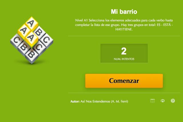 http://www.educaplay.com/es/recursoseducativos/1460084/html5/mi_barrio.htm#!