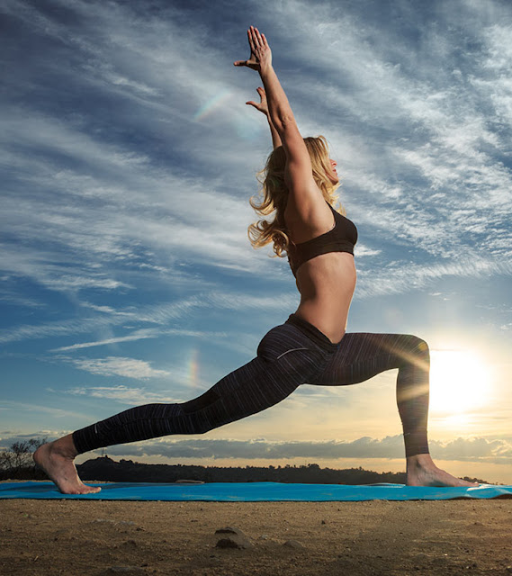 phong-cach-Power-Yoga