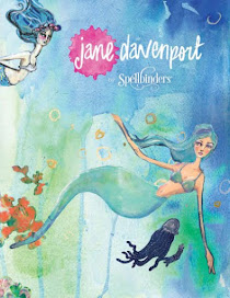 The Jane Davenport Collection