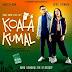 Sinopsis Alur Cerita dan Review Film Koala Kumal (2016)