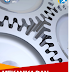 MODUL SMK K13 ( Mekanika dan Elemen Mesin )