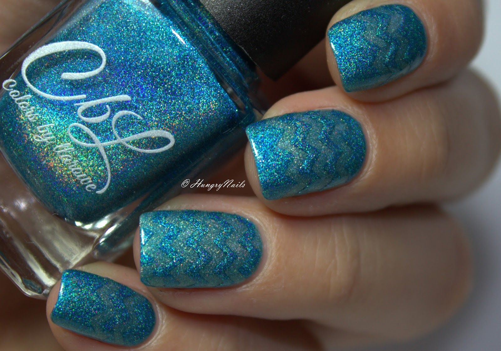 http://hungrynails.blogspot.de/2016/05/colors-by-llarowe-beach-please.html