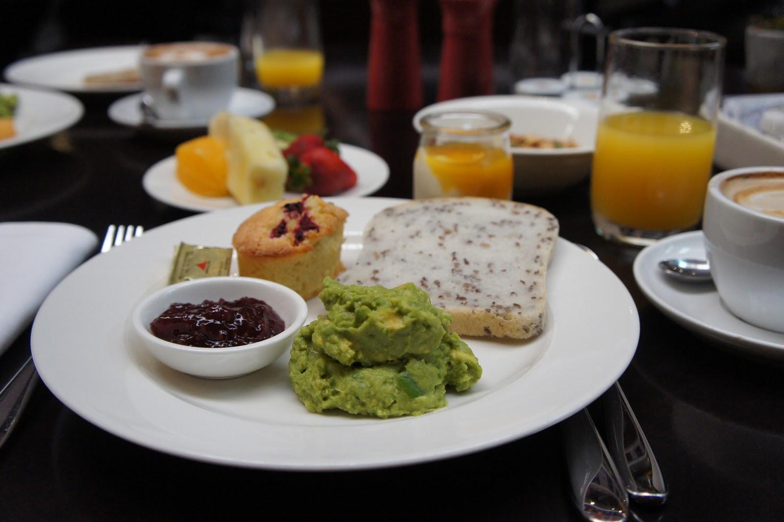 glutenfrei in Melbourne & Great Ocean Road | Ein glutenfreier Blog