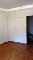 piso en venta calle alcalde tarrega castellon dormitorio